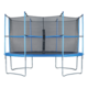 Big Trampoline TX-TF12FT-TX-TF12FT