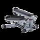 Stepper TX-B6510-5-TX-B6510-5