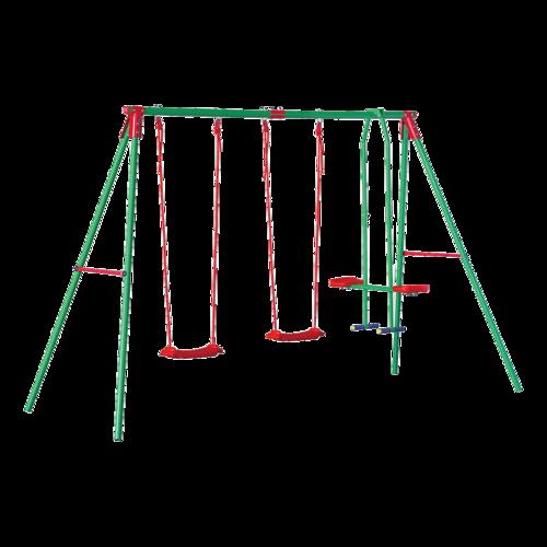 Swing Series TX-B9915-TX-B9915