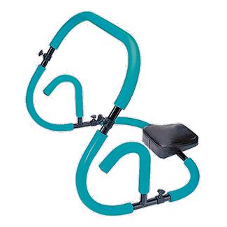 AB Roller TX-B6208-TX-B6208