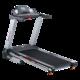 Treadmill TX-T7600S-TX-T7600S