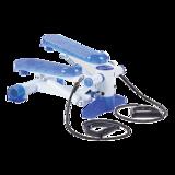 Stepper TX-B6236C-TX-B6236C