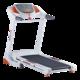 Treadmill TX-T8200S-TX-T8200S