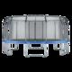 Big Trampoline TX-PI16FT-TX-PI16FT