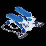 Stepper TX-B6236B-TX-B6236B
