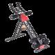AB Roller TX-B605F-TX-B605F