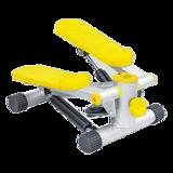 Stepper TX-B6457-TX-B6457
