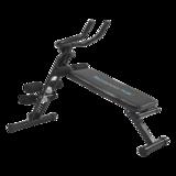 AB Roller TX-B605C-TX-B605C