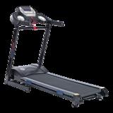 Treadmill TX-T767S-TX-T767S