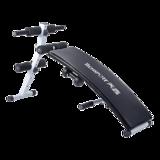 Fitness Bench TX-B6455-TX-B6455