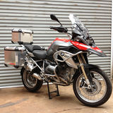 Upper Crash bar for BMW R1200GS 2013+ -056-6014