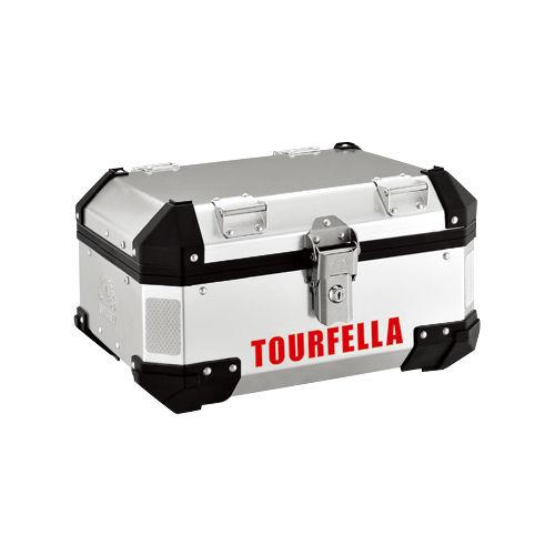 Topcase 28L Produal-001-5912