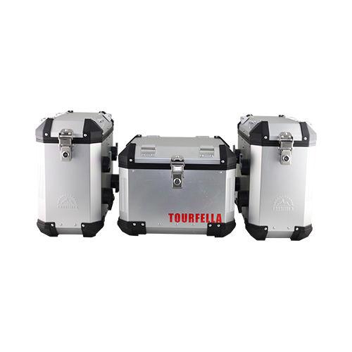 Pannier Case-T001-5814
