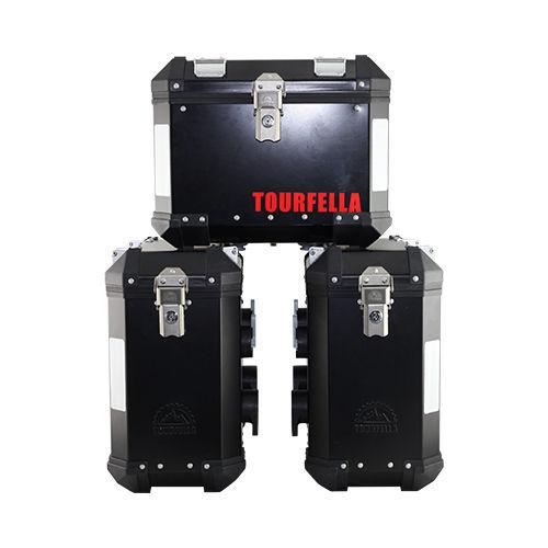 Pannier Case-T001-5822