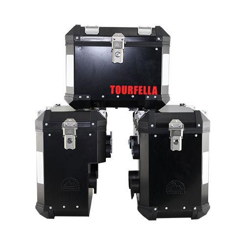 Pannier Case-T001-5820