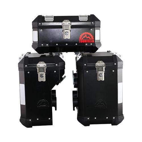 Pannier Case-T056-5821