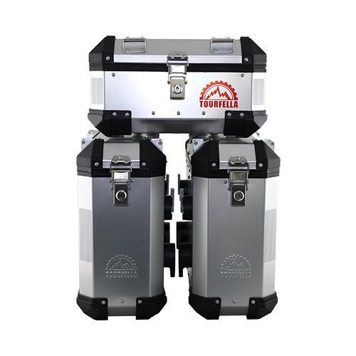 Pannier Case-T001-5815