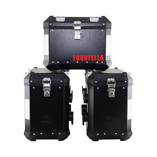 Pannier Case-T001-5824