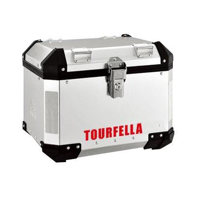 Topcase 40L Produal-001-5911