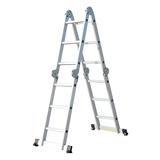 Multi-purpose Ladder XC-803A -