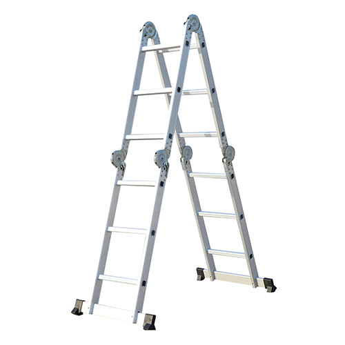 Multi-purpose Ladder XC-803A-