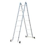 Multi-purpose Ladder XC-607 -