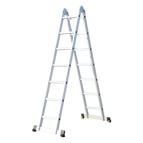 Multi-purpose Ladder XC-607-
