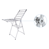Clothes drying rack XC-9039G -