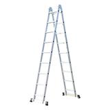 Multi-purpose Ladder XC-609 -