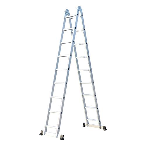 Multi-purpose Ladder XC-609-