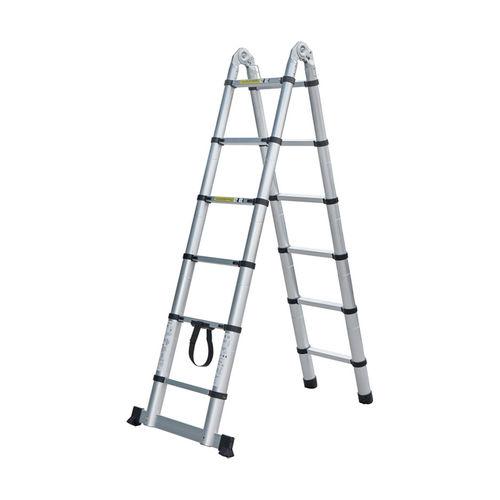 Telescopic Ladder XC-709-