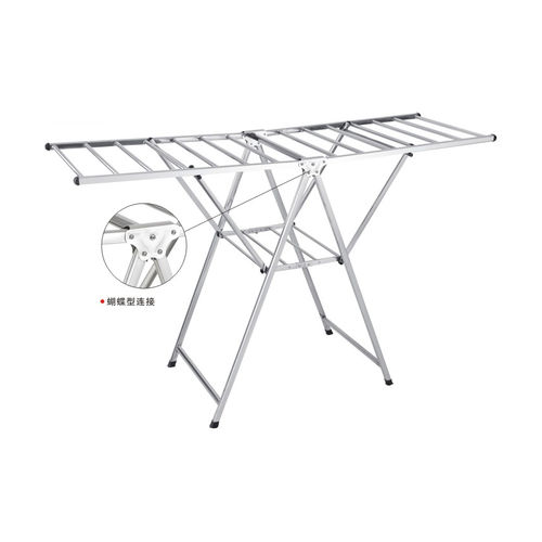 Clothes Drying Rack XC-706-