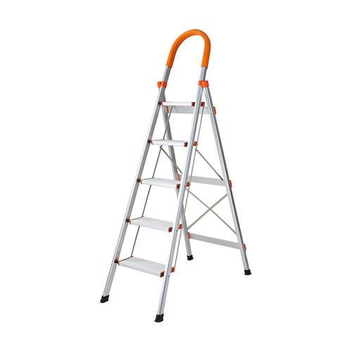 Aluminium Step Ladder XC-6205-