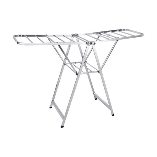 Clothes Drying Rack XC-A-