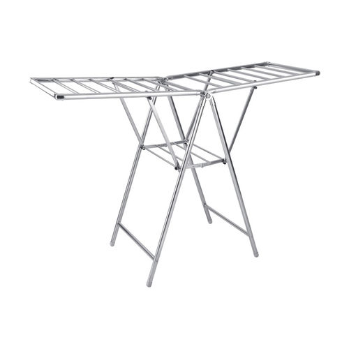 Clothes Drying Rack XC-705-