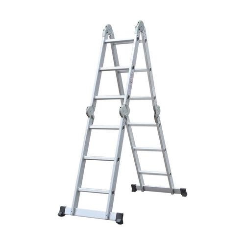 Multifunctional joint ladder XC-403B-