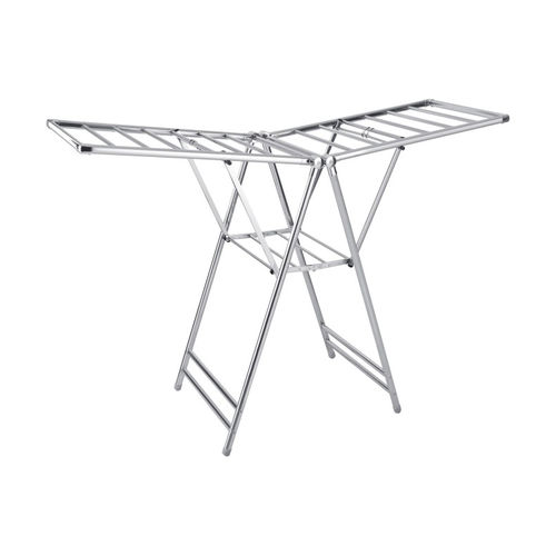 Clothes Drying Rack XC-704-