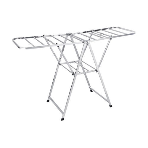 Clothes Drying Rack XC-703-