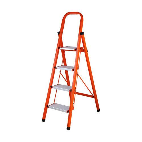 Steel Step Ladder XC-5134-