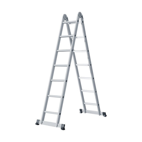 Multifunctional joint ladder XC-207-
