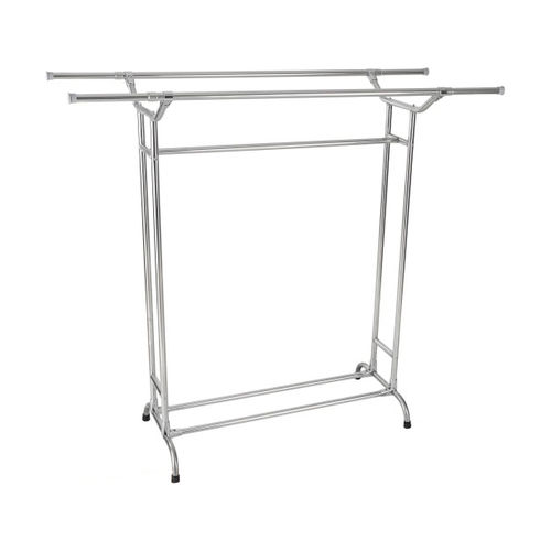 Stainless steel Clothes drying RackXC-8803-