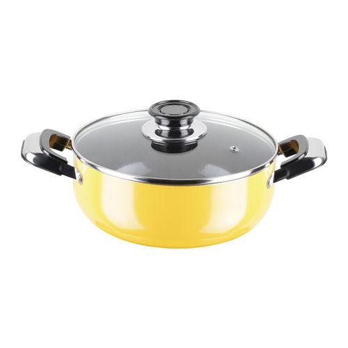 Sauce pan-LX-JT-111