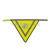 Pet safety vest -WK-P003