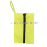 Safety bag -WK-B005