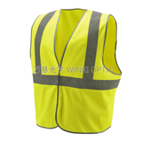 Reflective vest -WK-A013