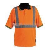 Reflective T-shirt -WK-T005