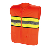 Reflective vest -WK-A024