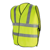 Reflective vest -WK-A019