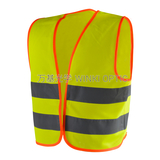 Children reflective vest -WK-C002
