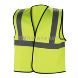 Reflective vest -WK-A003